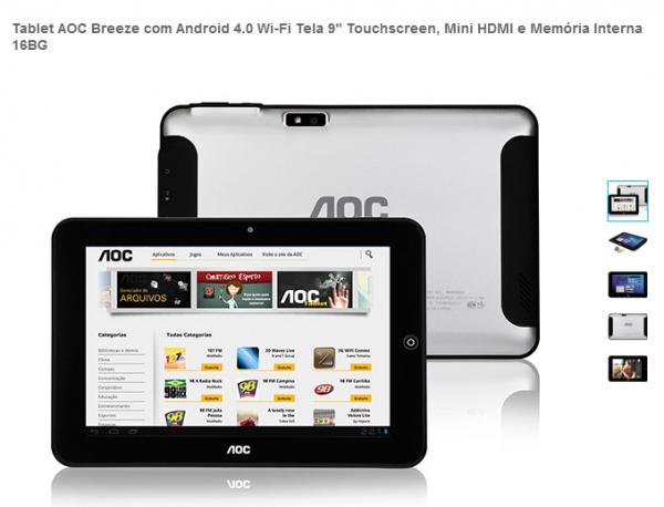 ¿Tiene sentido comprar una tablet barata? - tecnovortex.com